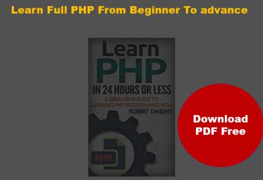 Learning Web Design 5th Edition Pdf Mcqstop